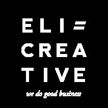 Eli Creative