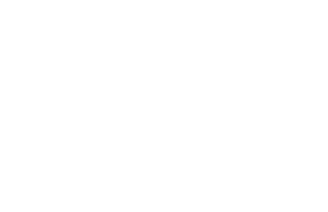 Republic Communications